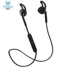 Universal Wireless Bluetooth Sports Stereo Earphone Headphone Headset For Xiaomi Samsung iPhone HTC 2017 Newest