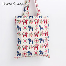 Cute cheap tote bags online shopping-the world largest cute cheap ...