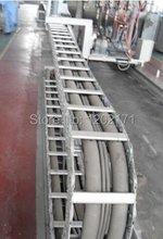 Steel energy chain BF-BC-0315(China)