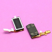 YuXi 1pc Brand New Loud Speaker Buzzer Ringer Flex For Samsung Galaxy Grand Prime G531 Replacement Spare Parts(China)