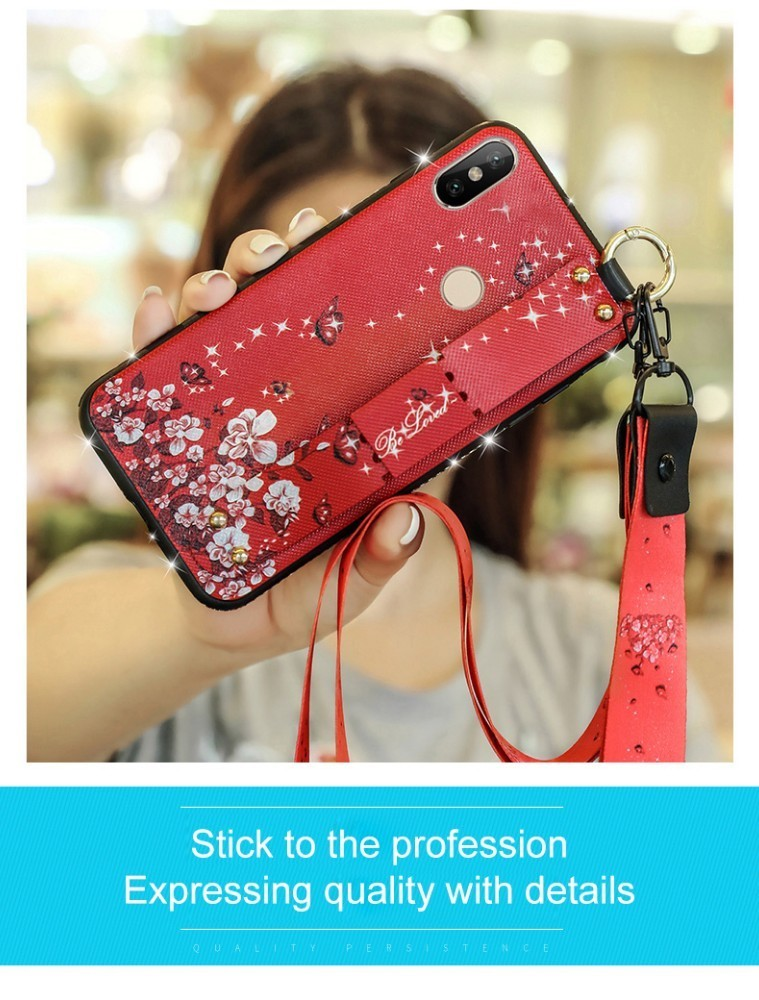 quality phone case
