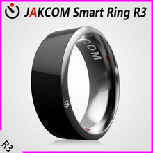 Jakcom R3 Smar Ring New Product Of Tv Antenna As Mesh Dish Antenna Wifi Antenna Booster Android(China)