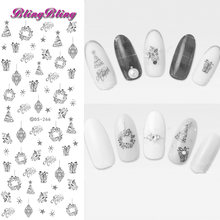 Nail Art Themes Promotion Shop For Promotional Nail Art Themes On