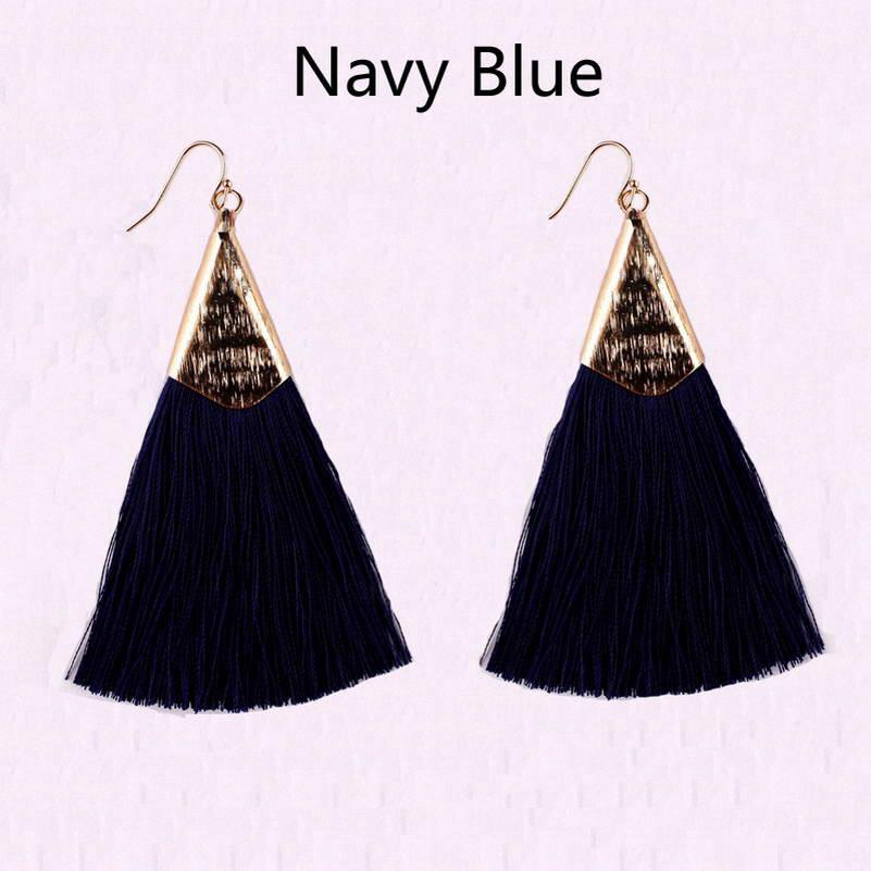 E3922 Navy Blue