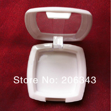 5ml cream bottle,compact container,eyeshadow container,power container,cream jar,Cosmetic Jar,Cosmetic Packaging