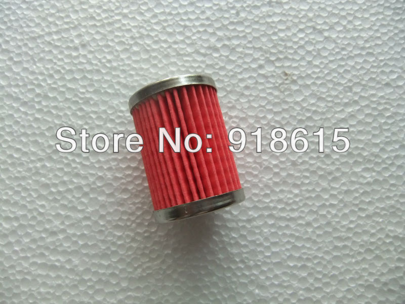 ROBIN RGD5000 Fuel Filter diesel generator parts replacement| | - AliExpresswww.aliexpress.com