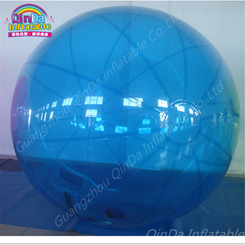 water ball51