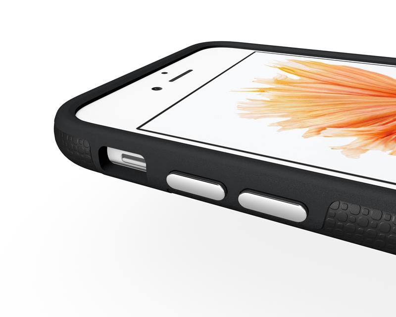 iphone7 plus-13