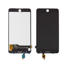 Good Quality LCD+Touch for Alcatel One Touch Pop Star 3G OT5022 5022 5022X 5022D LCD Display+Touch Screen Digitizer