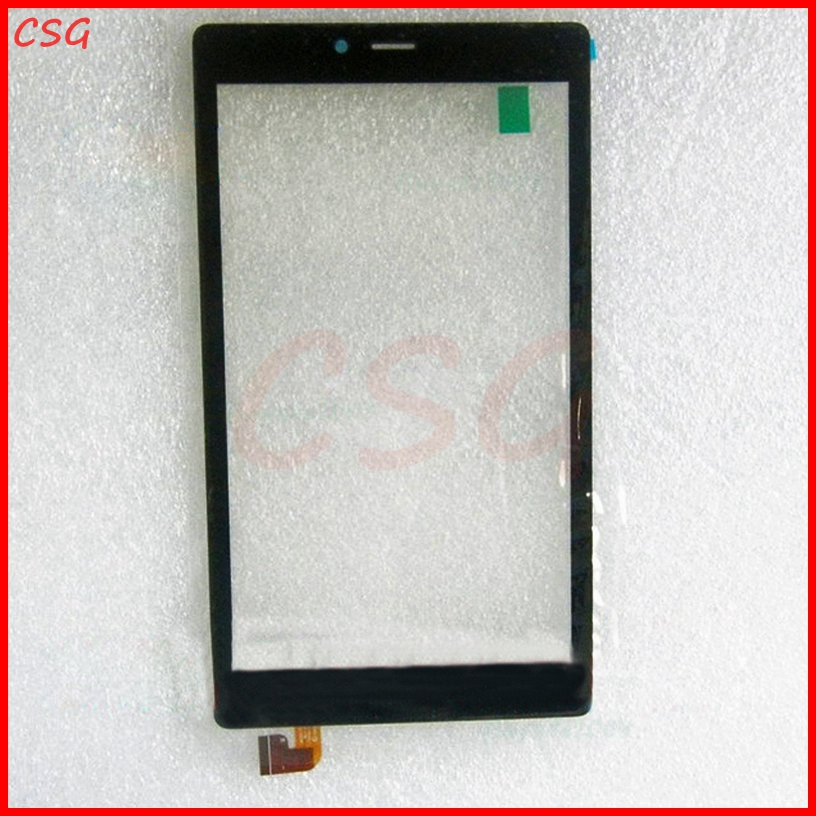 New 7 Tablet Campacitive Touch Screen for LWGB070003B0 REV-A4 Touch Panel for LWGB070003B0 REV-A4 Digitizer Glass Sensor<br><br>Aliexpress
