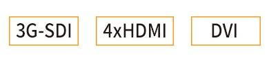 4K173-9HSD (8)