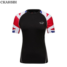 CKAHSBI Italy Miti Fabric Women PRO TEAM AERO Race Cycling Jersey Road Mtb Short Sleeve Bicycle Shirt Bike Gear - DLA STORE store