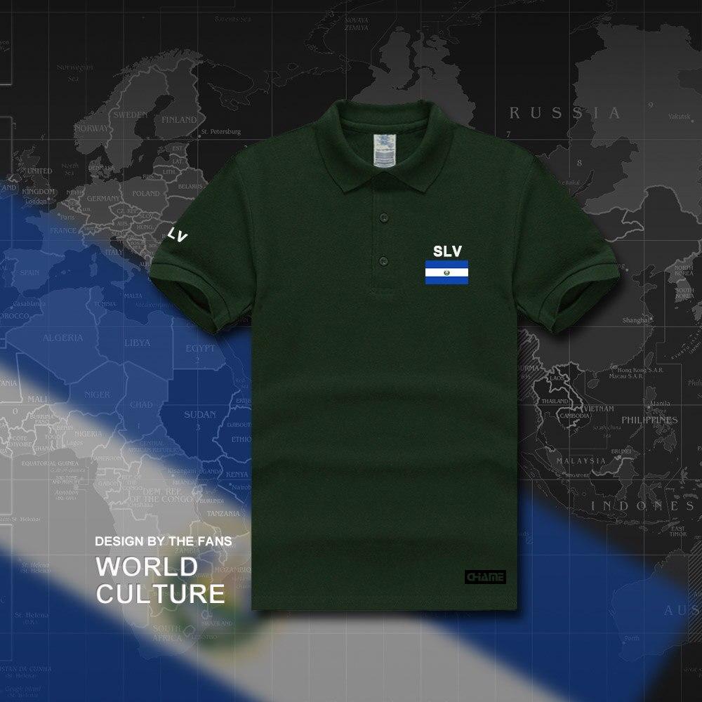 نموذجي متنوع بكتيريا Famous T Shirt Brands In The Philippines Amirkabir Va Jafari Com