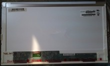 "15.6"" lcd matrix for Toshiba Satellite P850 P850D A660 C850 C855 L755D notebook replacement screen 1366*768 40pin"