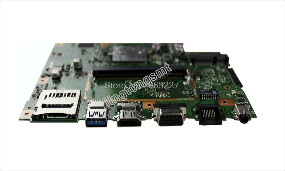 Интернет магазин товары для всей семьи HTB1RhgXhrArBKNjSZFLq6A_dVXa8 X553MA материнской N3530 N3540 для ASUS A553M D553M F553M K553M X503M Материнская плата ноутбука X553MA плата X553MA материнская плата