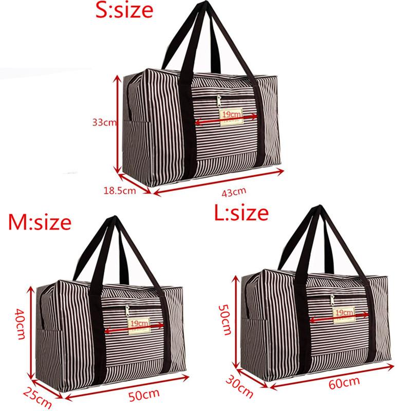 Packing-Cubes-Women-s-Travel-Bags-Hand-Luggage-Bag-Travelling-Large-Capacity-Waterproof-Handbags-Mens-Suitcase (1)