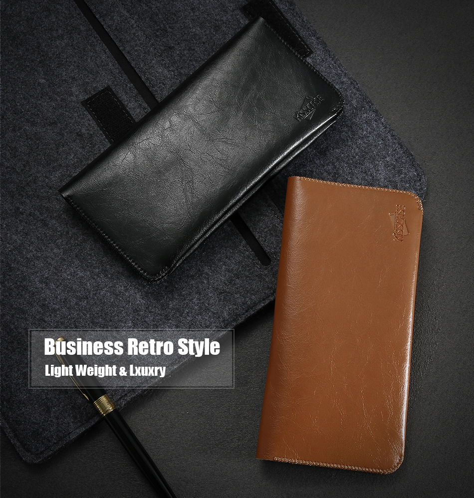 pu leather card holder holster (1)