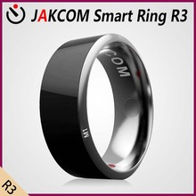 Jakcom R3 Smart Ring New Product Of Hdd Players As Indian Apk Divx Cccam Server France