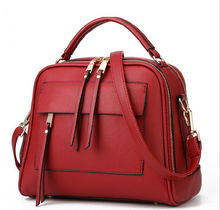 etn bag 040916 best seller good quality new hot women handbag female shoulder bag lady top-handles