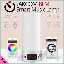 Jakcom BLM Smart Music Lamp New Product Of Speakers As Altavoz Inalambrico Boombox Box Theatre