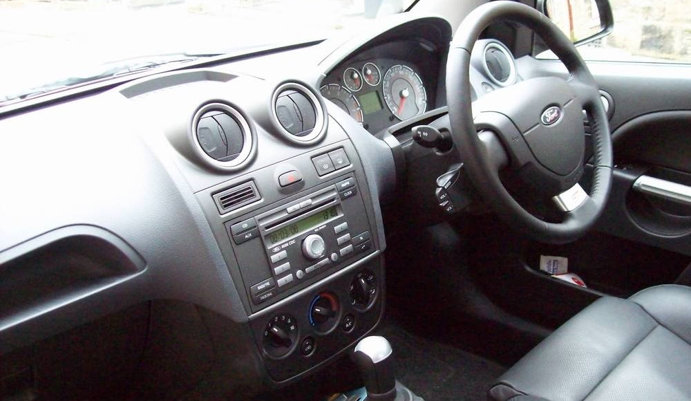 ford_fiesta_2007-st-pic-13391-S