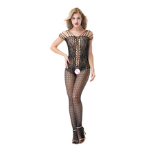 Buy Ladies sexy lingerie Costumes Wrapped Chest Sex Products Toy Netting Intimates Sleepwear Nightwear Erotic lingerie clothes W2082