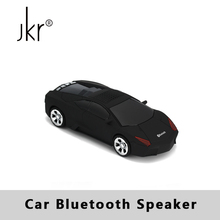 Bass Subwoofer Car Hifi Music Mini Wireless Bluetooth Speaker Blutooth Portable For Phone PC Blue Tooth FM Radio Usb Hi-fi Sound