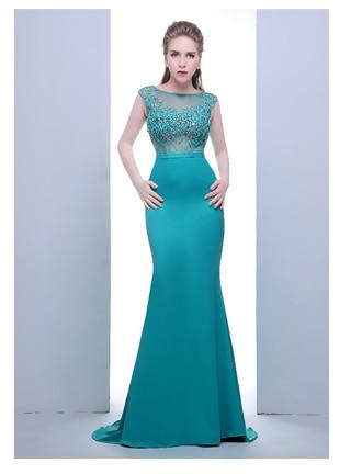 Prom-dress1_06-1