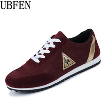 2017 new mens Casual Shoes canvas shoes for men Lace-up Breathable fashion summer autumn Flats fashion Male shoes(China)
