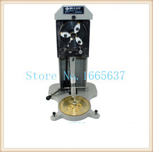 RING ENGRAVING MACHINE JEWELRY TOOLS AND EQUIPMENT WITH TWO DIAMOND TIPS FREE JEWELRY MAKING TOOLS jewelry equipment goldsmith
