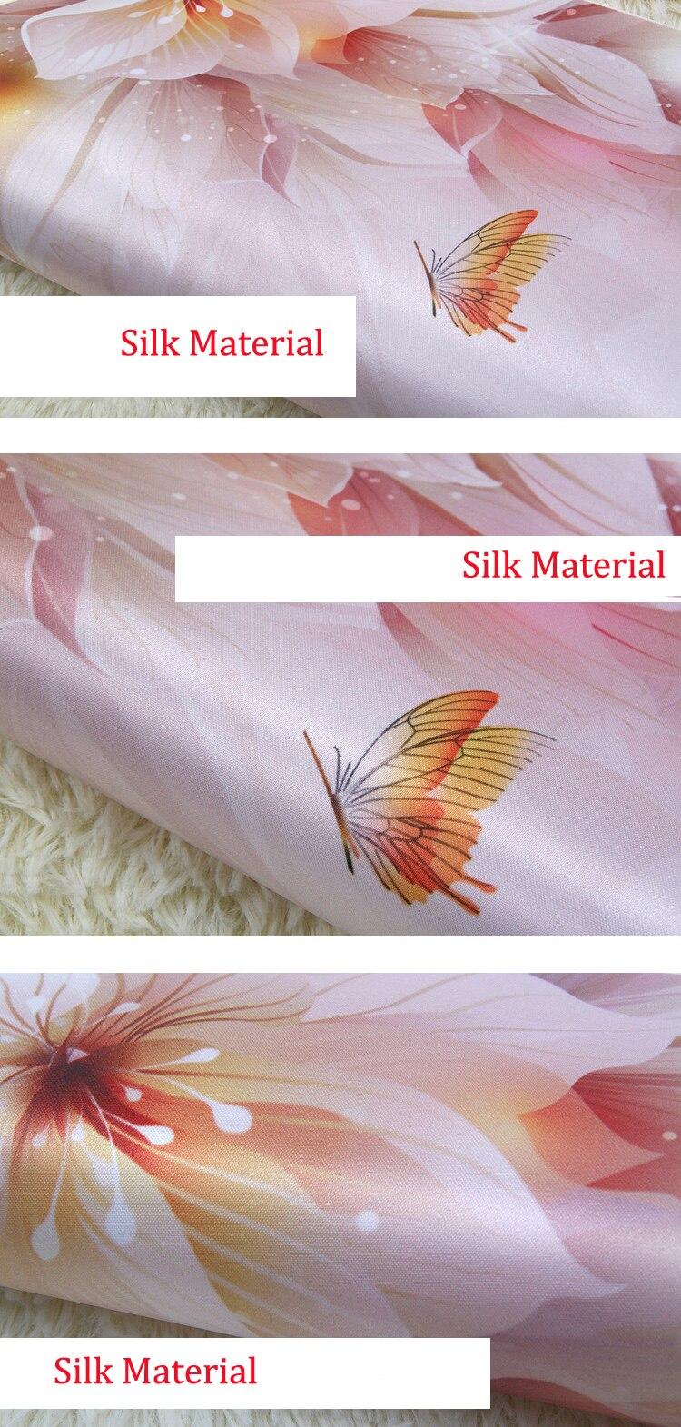 9-Silk