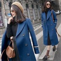 Brand-Woolen-Coat-Women-2018-Office-Lady-Winter-Coat-Long-Fashion-loose-plus-size-Double-Breasted.jpg_200x200