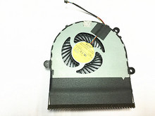 Brand New and Original CPU fan for Lenovo S20-30 laptop cpu cooling fan cooler DFS481305MC0T for free shipping(China)