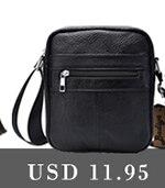 Men-Crossbody-Bags-1_04