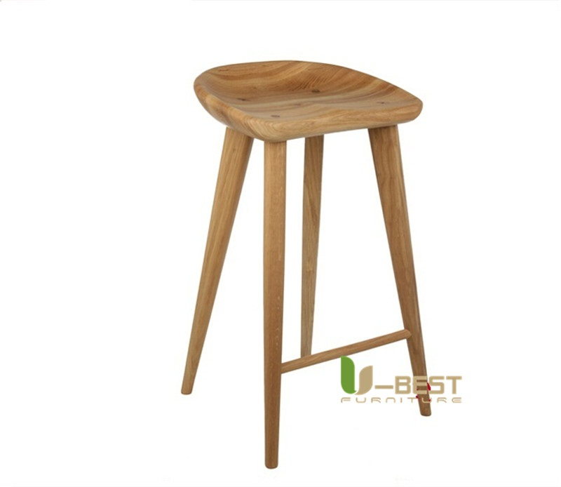 tractor counter stool (2)