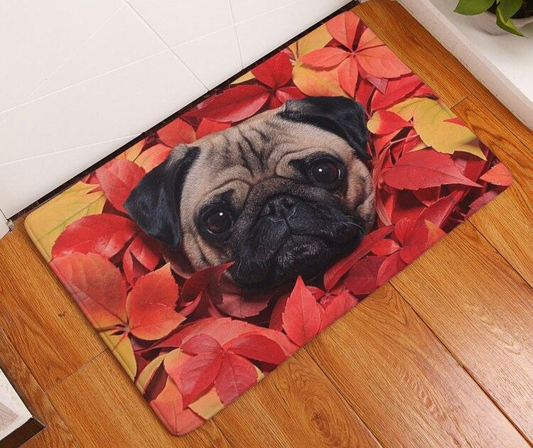 doormat Kitchen Rugs