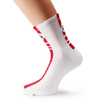 New High Quality Breathable Anti-slip cyling Socks Quick Dry Comfortable Sports Socks Running Cycling Socks