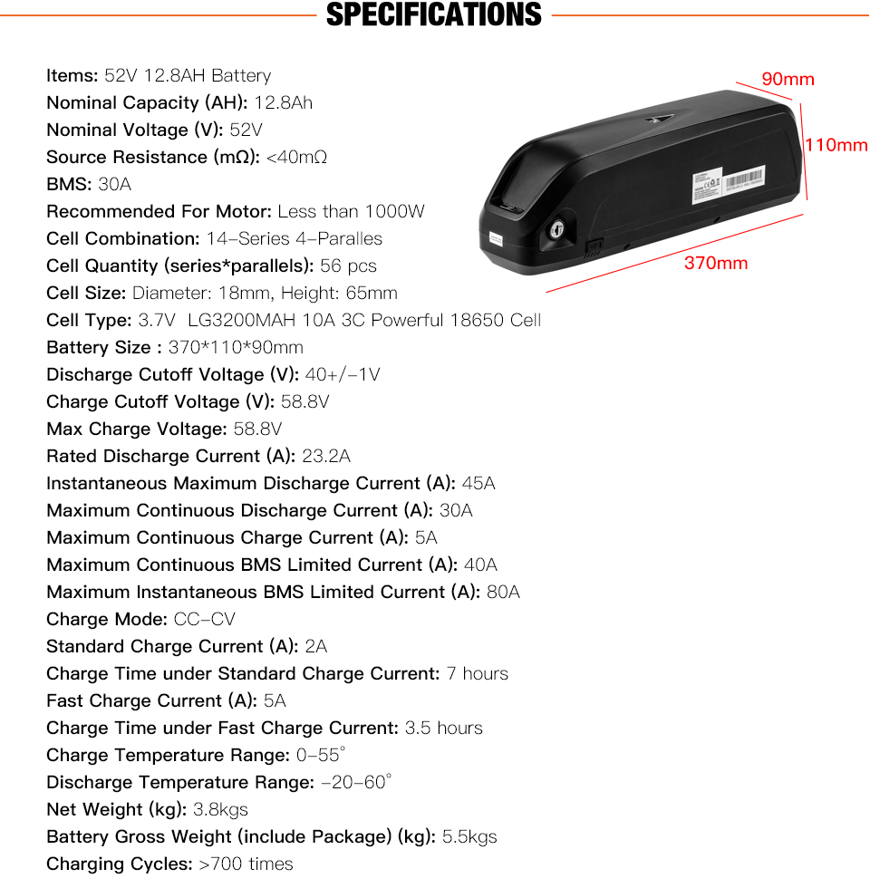 2-003-specifications