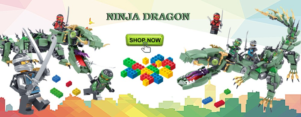 ninja8