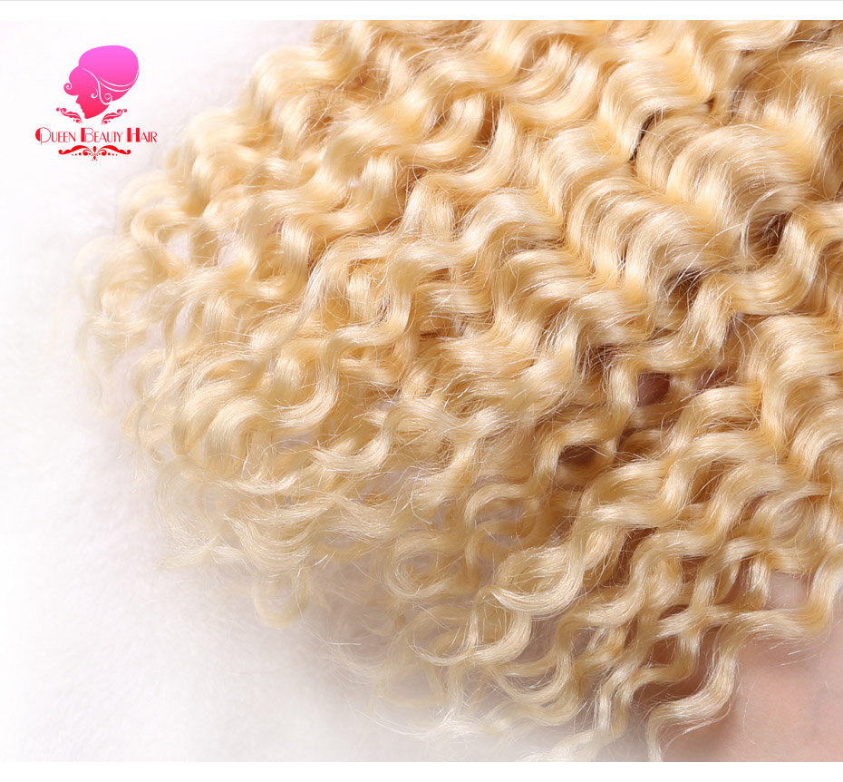 613 blonde hair with closure (13)