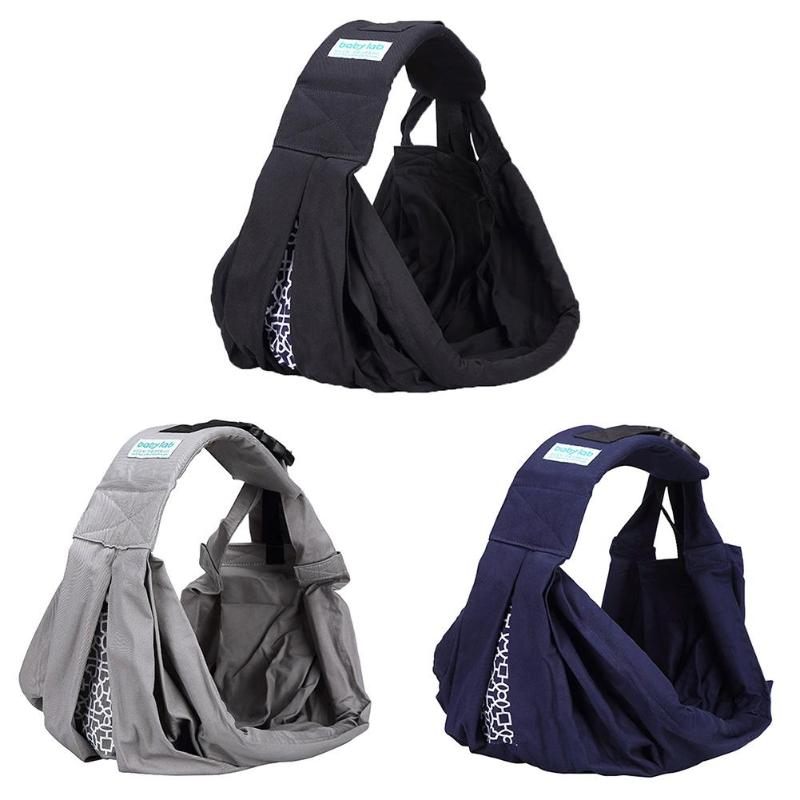 0bc562d433f Buy cloth carrier and get free shipping on AliExpress.com