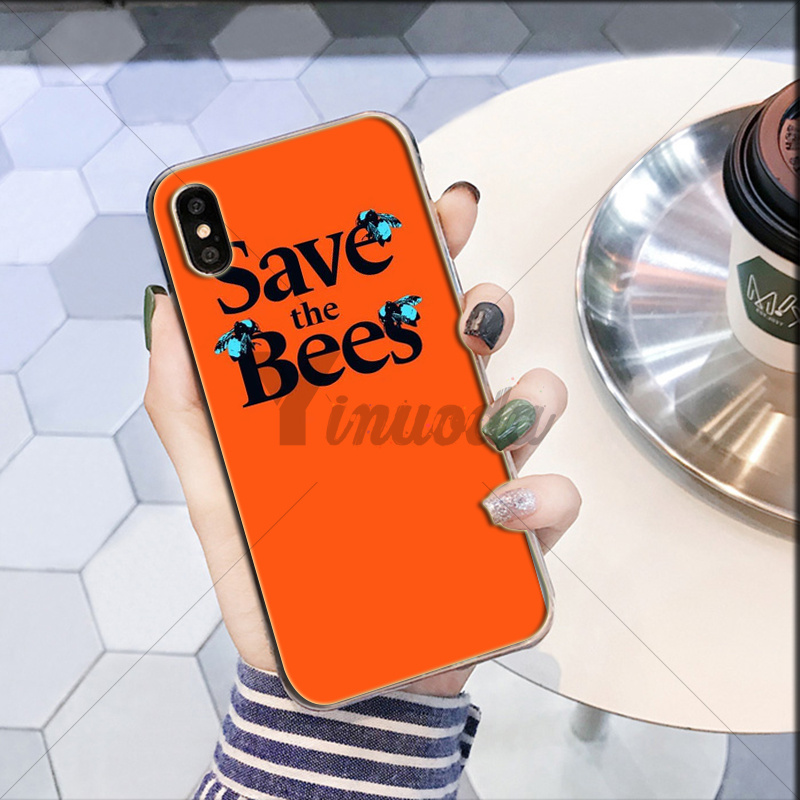 tyler the creator Golf bees