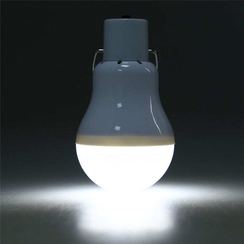 solar bulb06