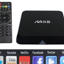 World Best Selling   Smart TV Box Quad Core 1.5GHz  RAM  AV Output Cable TV Set Top Box ip tv android box europe