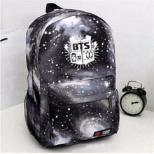 3447G Round New style backpack different color wholesale