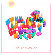 Colorful Wooden Tangram Tetris Game Brain Teaser Puzzle Toys Baby Preschool Magination Early Educational Kids Toy Children Gift 31