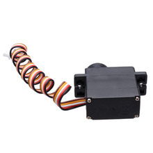 HBX prats 24970 for HBX 2098B 1/24 4WD Mini RC Car Spare Parts 9G Steering Servo