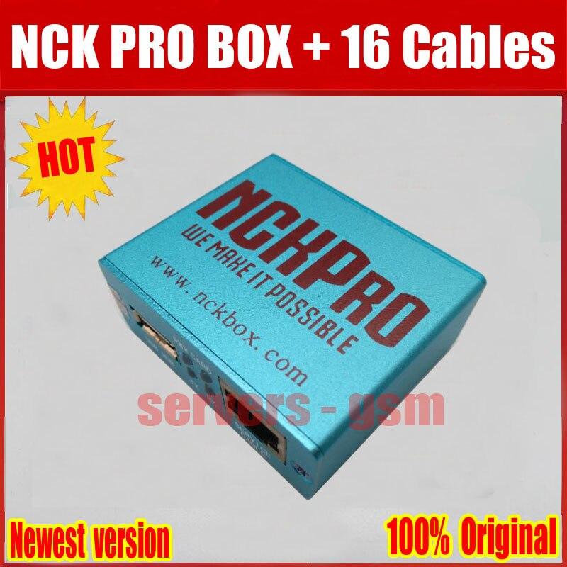 NCK PRO BOX(L).jpg 4