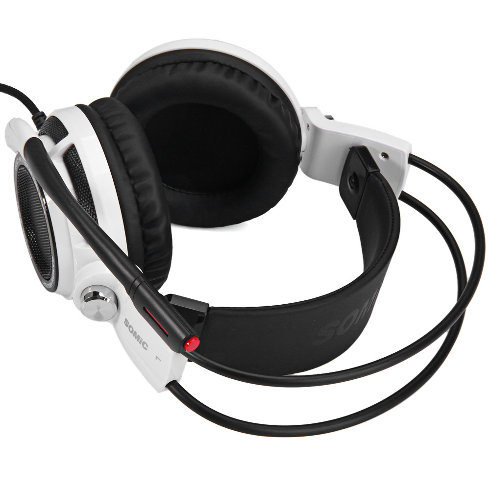 Somic-G941-USB-Headphone-7-1-Virtual-Surround-Sound-Gaming-Headset-With-Vibrating-Function-Mic-Voice (2)