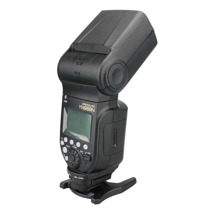 YONGNUO-YN968N-Wireless-Flash-Speedlite-TTL-1-8000-Equipped-with-LED-for-Nikon-DSLR-Compatible-with (1)